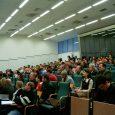 Jubileusz 30-lecia działalności obchodzą w tym roku numizmatycy olescy zorganizowani w Oddziale Polskiego Towarzystwa Numizmatycznego. Rocznicę tą chcielibyśmy uczcić sesją popularno-naukową, która podsumuje dorobek ostatniego półwiecza. Temat chcemy rozszerzyć o […]
