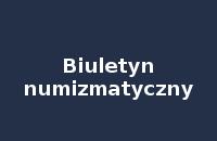 biuletyn_numizmatyczny