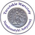 Już w dn 21-22.10 w Krakowie odbędzie się XIII edycja Toruńskich Warsztatów Numizmatyki Antycznej – największej w kraju imprezy dot. mennictwa antycznego.  Serdecznie zapraszamy do uczestnictwa!  Organizatorzy:  […]