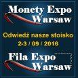 Zapraszamy na stoisko PTN na targach MONETY EXPO WARSAW, które odbędą się w Warszawie przy ul. Prądzyńskiego 12/14 2 i 3 września 2016 r. w godz. 10-16.  Na naszym […]