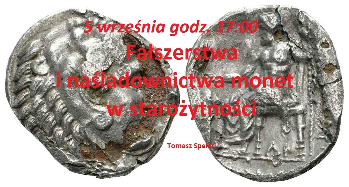tetradrachma Aleksandra Wielkiego;%09subaeratus (1)