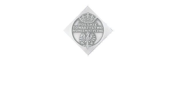Uprzejmie informujemy iż w dniach 31 października i 1 listopada biuro Zarządu Głównego Polskiego Towarzystwa Numizmatycznego będzie nieczynne.