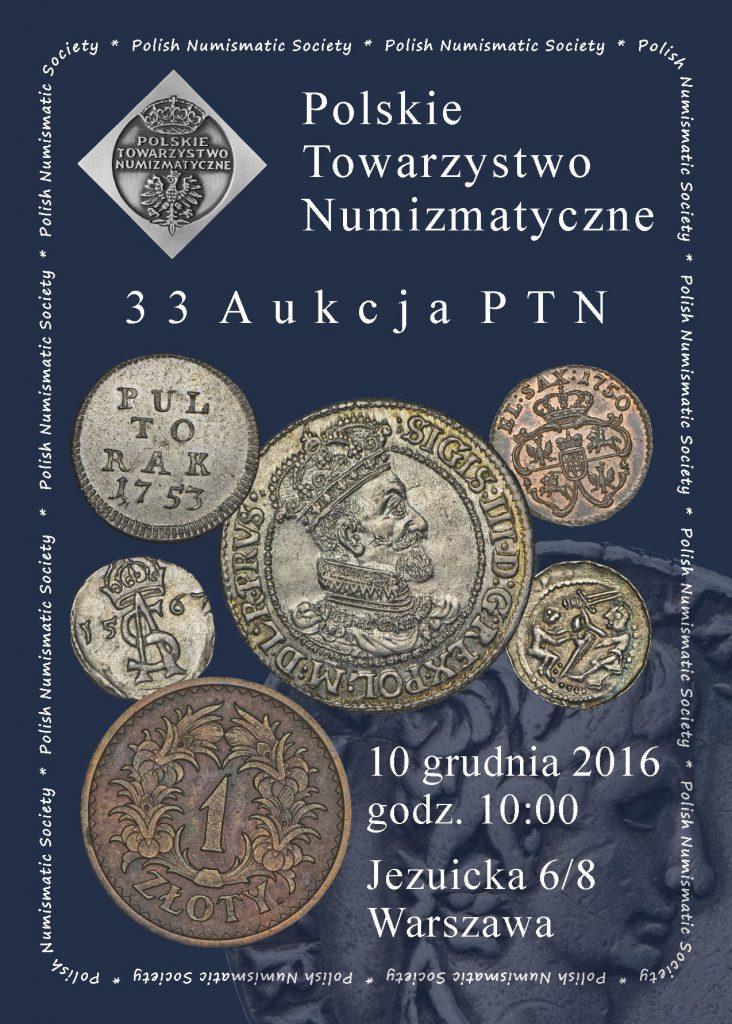 33-aukcja-ptn-10-12-2016