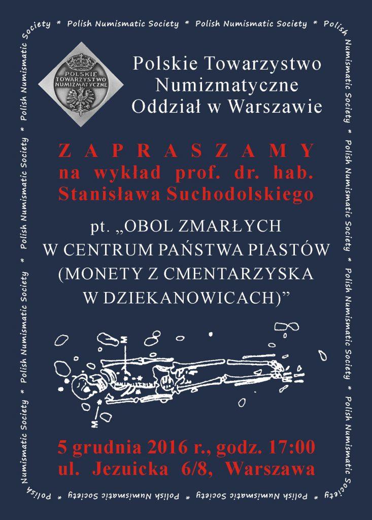 wykad-prof-sanisawa-suchodolskiego-5-12-2016-za-proszenie
