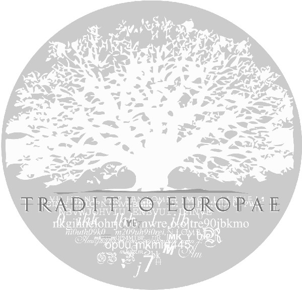 fundacja-traditio-europae