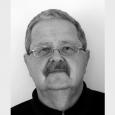 Z przykrością zawiadamiamy, że 21 kwietnia 2017 roku zmarł nasz Kolega Ryszard Miller – członek Oddziału Wrocławskiego Polskiego Towarzystwa Numizmatycznego. Profesor Ryszard Miller urodził się 19 maja 1945 roku we […]