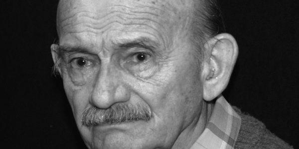 Z głębokim żalem zawiadamiamy, iż 7 kwietnia 2017 r., w wieku 85 lat zmarł nasz kolega Sławomir Elke. Był jednym z najstarszych członków naszego oddziału, wielokrotnie wyróżnianym i odznaczanym. Uroczystość […]
