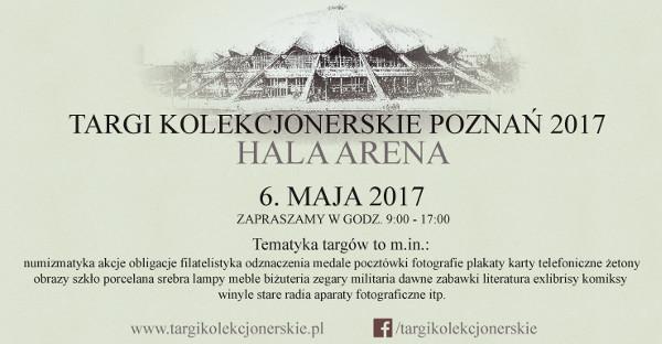 targi-poznan-2017
