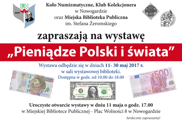 plakat-wystawa-ptn_nowogard
