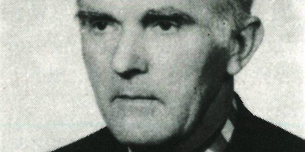 W dniu 13 czerwca 2017 r. zmarł w wieku 93 lat Edmund Kopicki. Pogrzeb odbył się w dniu 21 czerwca 2017 r. ścisłym gronie rodzinnym. Edmund Kopicki był członkiem Honorowym […]
