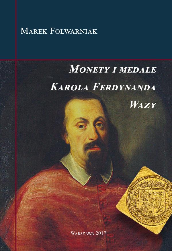 okladka_monety_i_medale_kfw