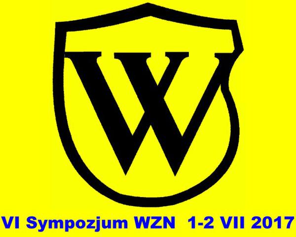 vi_sympozjum-wzn