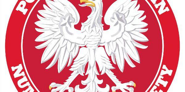 W dniu 11 września 2017 roku odwiedzą Polskie Towarzystwo Numizmatyczne przedstawiciele Polish American Numismatic Society, Panowie Les Rosik i Brett Irick. O godzinie 17:00 odbędzie się prezentacja multimedialnaPanaLesa Rosika prezesa […]