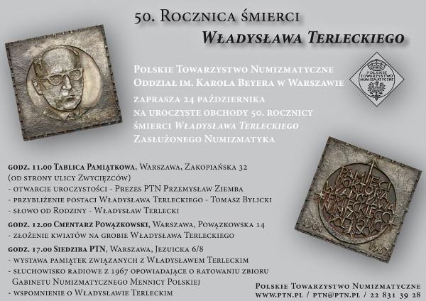 zaproszenie_terlecki