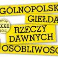 Zapraszamy do odwiedzenia w dniach 25-26 listopada 2017 roku stoiska Polskiego Towarzystwa Numizmatycznego podczas XXXII Ogólnopolskiej Giełdy Rzeczy Dawnych i Osobliwości w Lodzi. Na stoisku będziemy prowadzili sprzedaż po promocyjnych […]