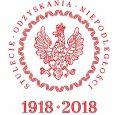 """7 lutego w Muzeum Monet i Medali Jana Pawła II odbędzie się inauguracja wystawy """"Orzeł Biały w drodze ku Niepodległej"""", która jest organizowana dla uczczenia setnej rocznicy odzyskania przez Polskę […]"""