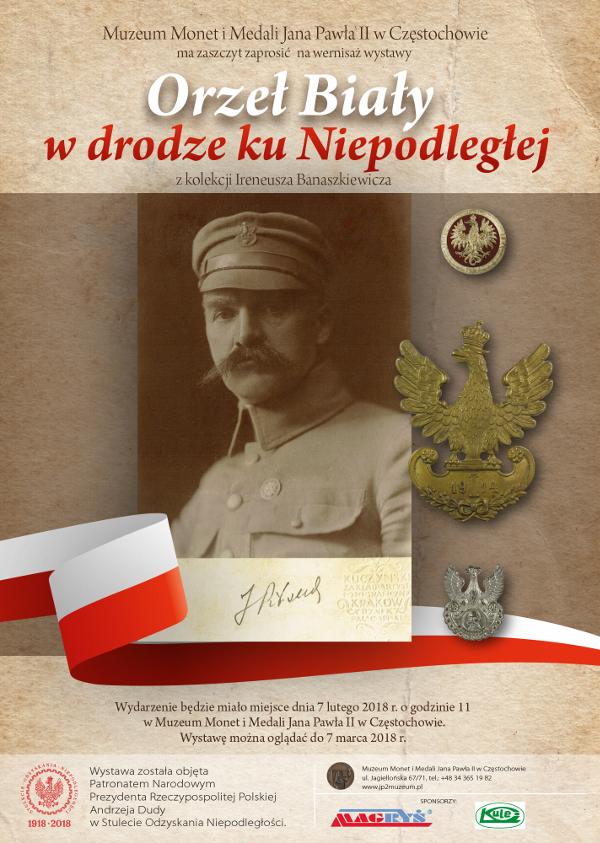 plakat-wystawa-ireneusza-banaszkiewicza