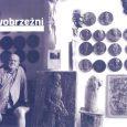 Zapraszamy na spotkanie poprowadzone przez Tomasza Bylickiego PROF. JAN BOHDAN CHMIELEWSKI. WSPOMNIENIE O PRASKIM RZEŹBIARZU w czwartek 15 marca o godz. 18.00 w Muzeum Warszawskiej Pragi, ul. Targowa 50/52