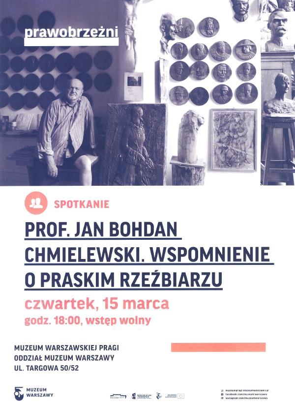 chmielewski-zaproszenie
