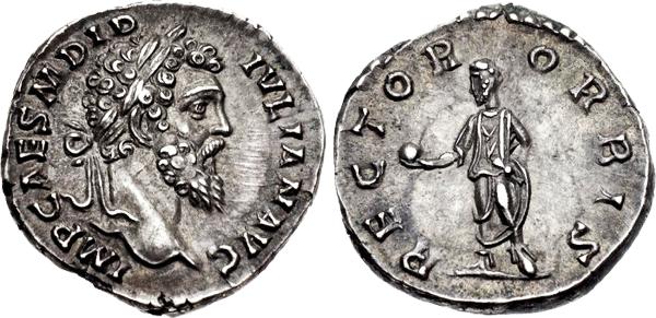 denar-didiusza-juliana