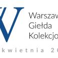 Zapraszamy do odwiedzenia stoiska (P-24) Polskiego Towarzystwa Numizmatycznego na WARSZAWSKIEJ GIEŁDZIE KOLEKCJONERSKIEJ, która odbędzie się w dniu 14 kwietnia 2018 roku w godz. 10:00 – 16:00 w hali Rekreacyjno-Sportowej Dzielnicy […]