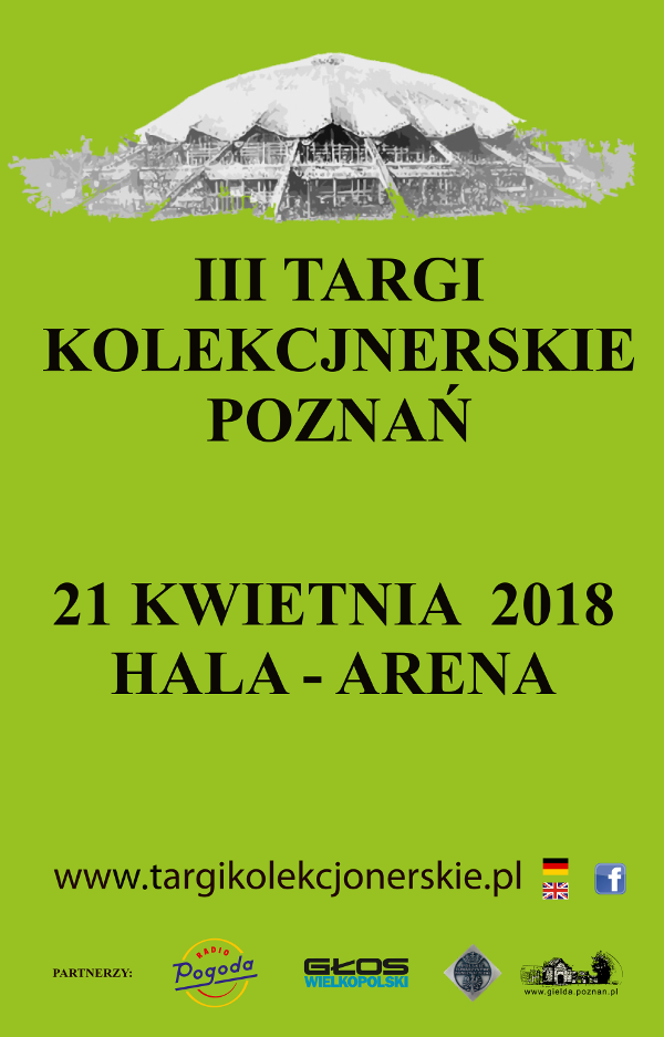 baner_targi_kolekcjonerskie