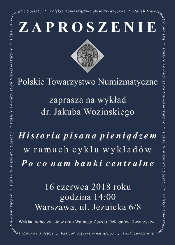 zaproszenie-na-wyklad-historia-pisana-pieniadzem