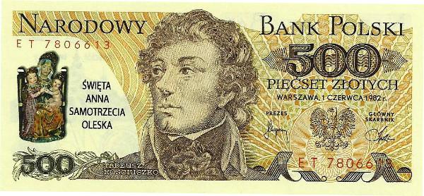 banknot-001-o-w