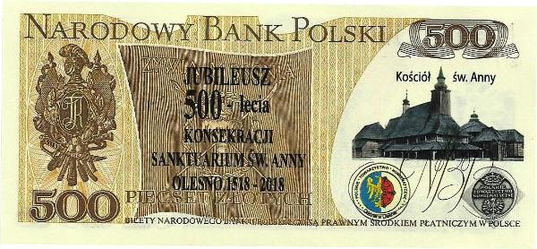banknot-002