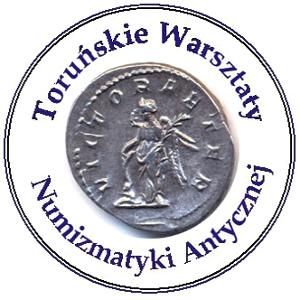 XVII edycja TWNA 5-6 października 2018 r.