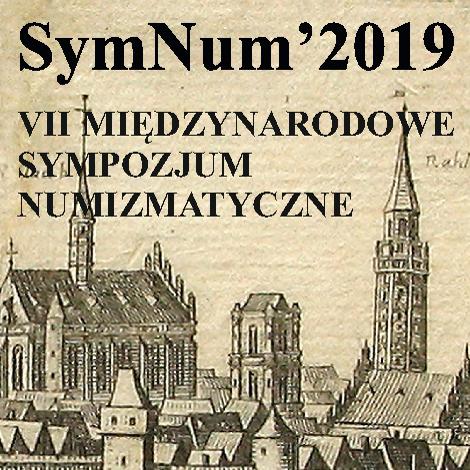 SymNum'2019 – NYSA 6-7 lipca 2019 r.