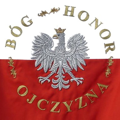 Wystawa w Oleśnie – 3 września 2019 r.