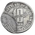 Podczas 153 aukcji niemieckiego domu aukcyjnego Frankfurter Münzhandlung,która odbędzie się 8 listopada 2019 r. we Frankfurcie nad Menem, licytowany będziespecjalistyczny zbór monet Getta Łódzkiego. W ofercie znalazły się mało znane […]