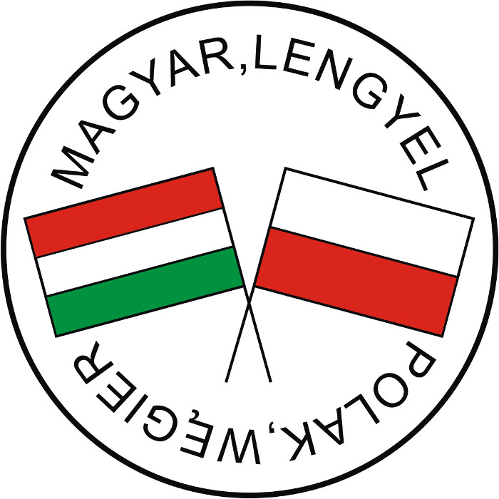POLSKO-WĘGIERSKIE SPOTKANIE NUMIZMATYCZNE – 23.11.2019 R.