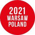 Można się już rejestrować na największą i najbardziej prestiżową międzynarodową konferencję numizmatyczną – International Numismatic Congress, którego XVI edycja (INC odbywa się co 6 lat) odbędzie się w Warszawie […]