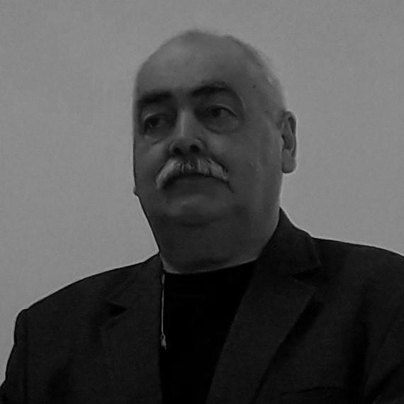 Zmarł Andrzej Musiał