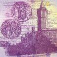 """Serdecznie zapraszamy 29 sierpnia (sobota) 2020 r.do Muzeum Miedzi w Legnicy, Oddział w Akademii Rycerskiej, ul. Chojnowska 2, godz. 10-16. W tym dniu odbędzie się promocja """"banknotu"""" kolekcjonerskiego o nominale […]"""