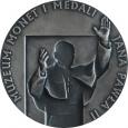 Zapraszamy 10 i 11 października 2020 r. do Muzeum Monet i Medali Jana Pawła II (ul. Jagiellońska 67/71, 42-200 Częstochowa) na VII Zlot Kolekcjonerów pamiątek związanych z Janem Pawłem II. […]