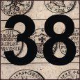 Najbliższa 38 Aukcja Polskiego Towarzystwa Numizmatycznego odbędzie się 13 marca (sobota) 2021 roku. Początek o godz. 10:00 na platformie OneBid. Wystawiona na niej będzie literatura numizmatyczna pochodząca głównie z naszych […]