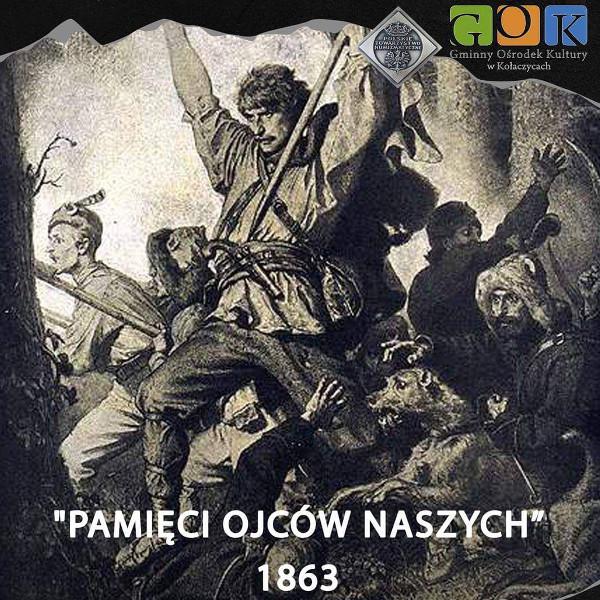 Wystawa w Muzeum w Kołaczycach – 22.01.2021 r.