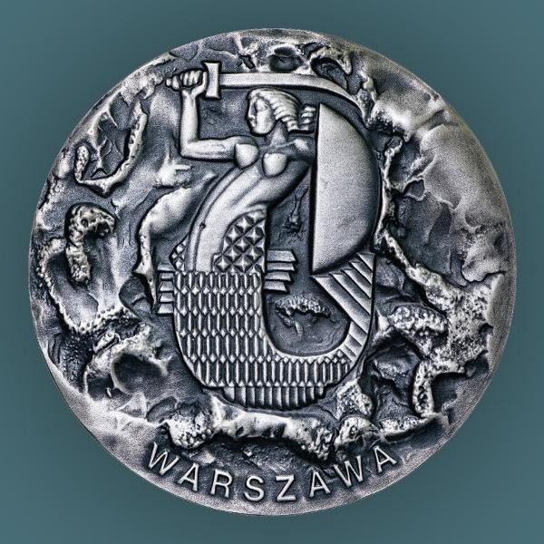 Warszawski Pamiętnik Numizmatyczny 8 (2020)