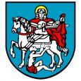 """Zapraszamy do zgłaszania referatów na VIII Sympozjum Numizmatyczne WZN, które zaplanowane zostało na 3-4 lipca 2021. Współgospodarzem będzie Muzeum Regionalne w Jaworze, a tematem wiodącym """"Złote mennictwo na Śląsku"""". SymNum […]"""